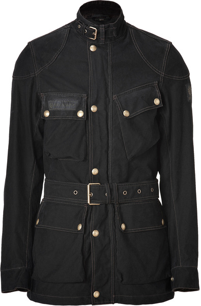 BELSTAFF Trialmaster Icon Jacket