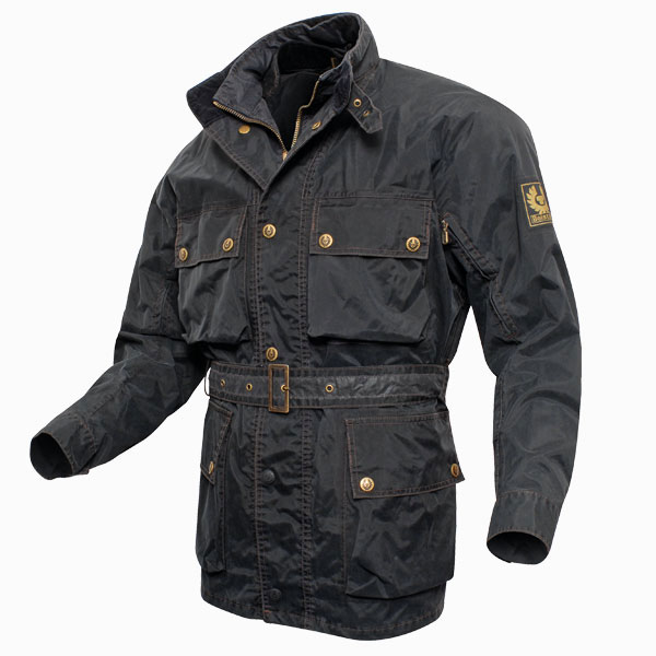 BELSTAFF XL 500 Replica