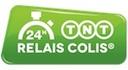 TNT Express Relais Colis