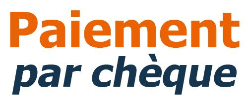 cheque moto