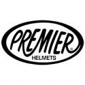 Casques moto Premier vintage: jet, intégral - Vintage Motors