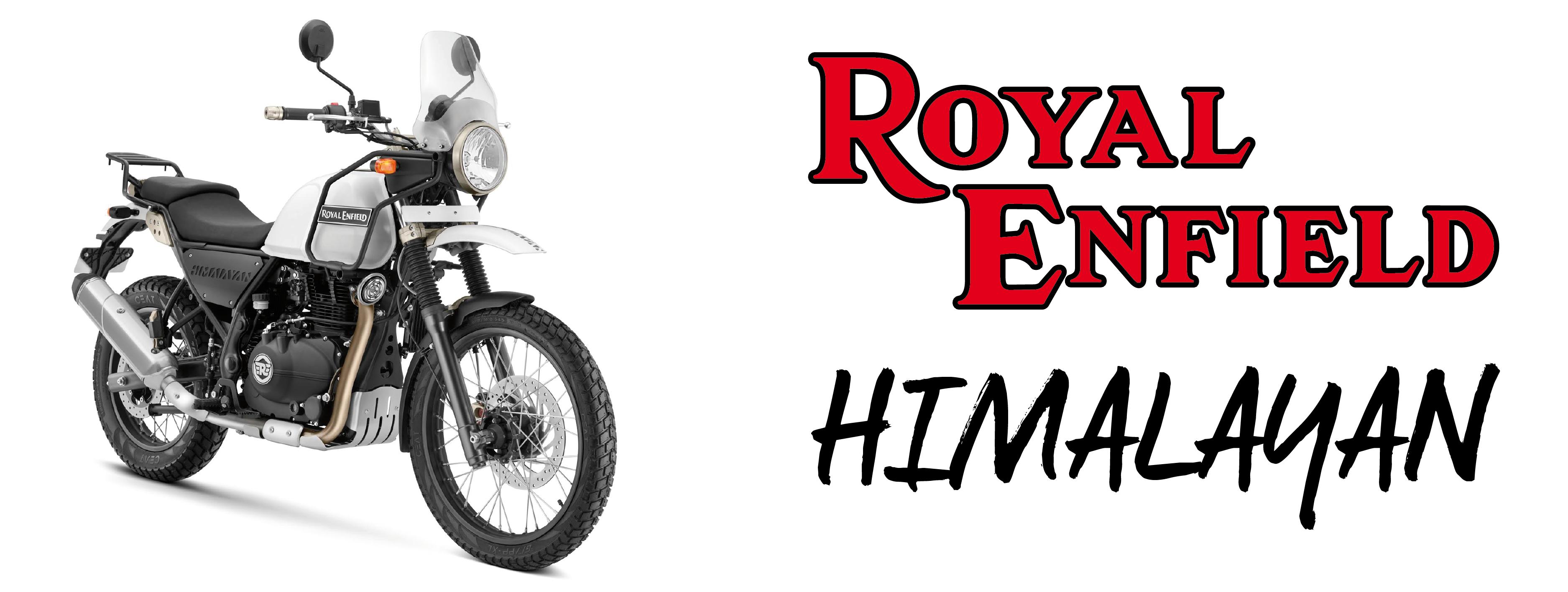 l 39 himalayan par royal enfield vintage motors magazine blog moto vintage lifestyle et actualit. Black Bedroom Furniture Sets. Home Design Ideas