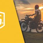 Deus Ex Machina - Créateur de vêtements moto vintage
