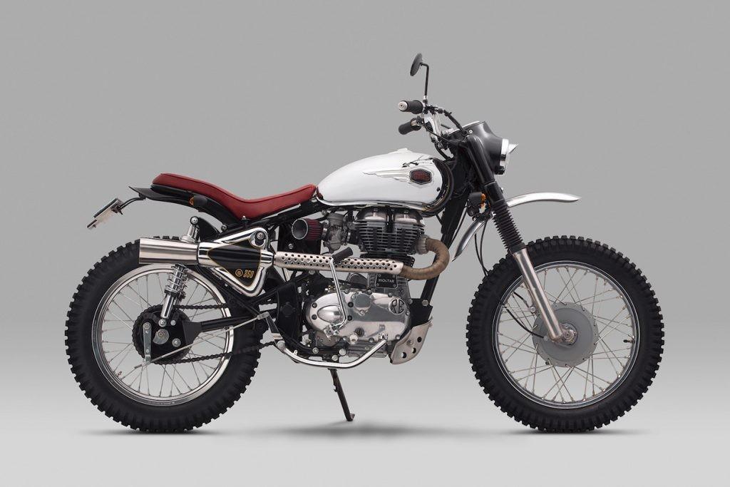 Royal-Enfield-Bullet-350-Bullet-350-Moltar-Thrive-Motorcycle-Thrive-Motorcycle-HIMALAYAN-motorcycle-kustom-custom-scrambler-off-road-5-1024x683