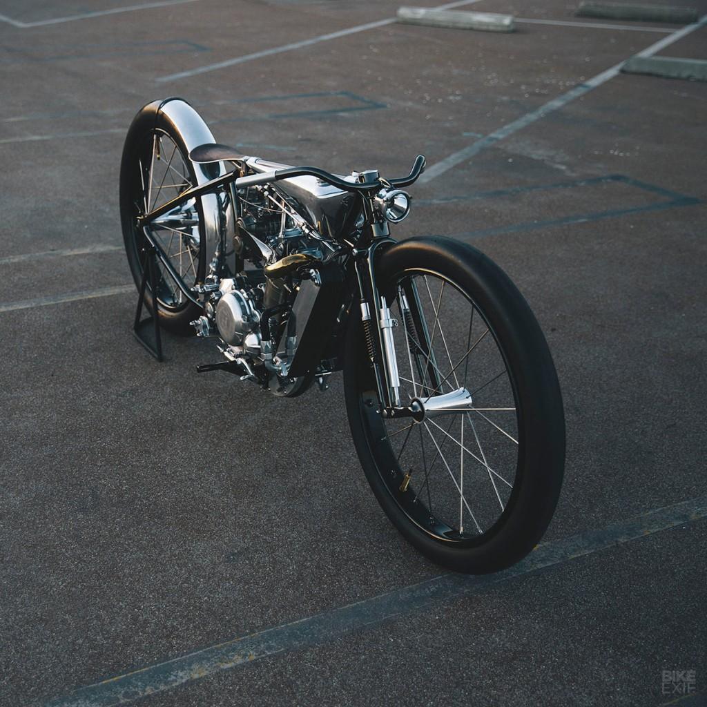 supercharged-ktm-motorcycle-hazan-motorworks-7