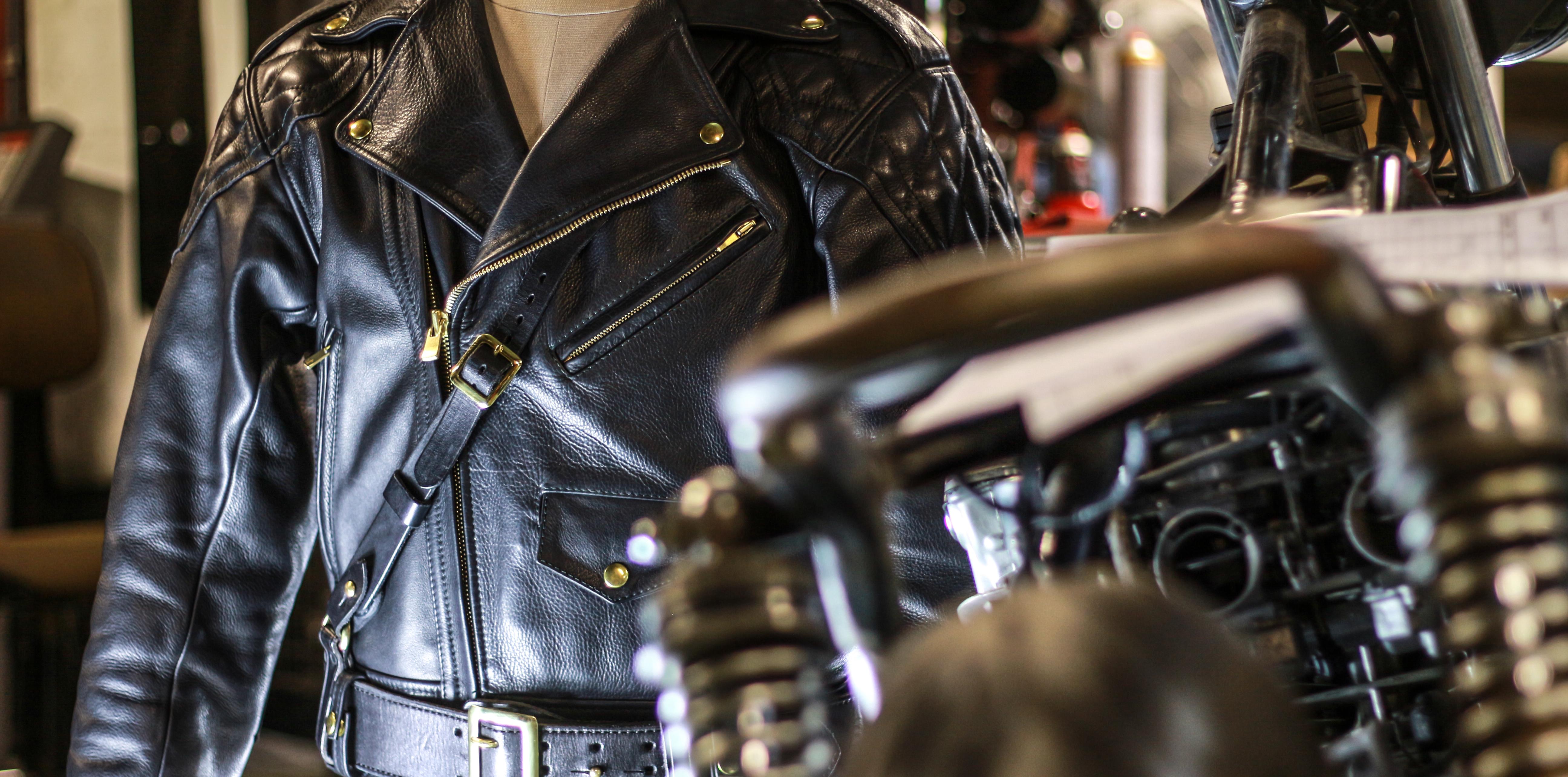 2a61c69652f Equipements et casques moto vintage - Vintage Motors