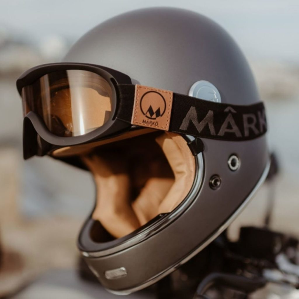 marko-full-moon-helmet