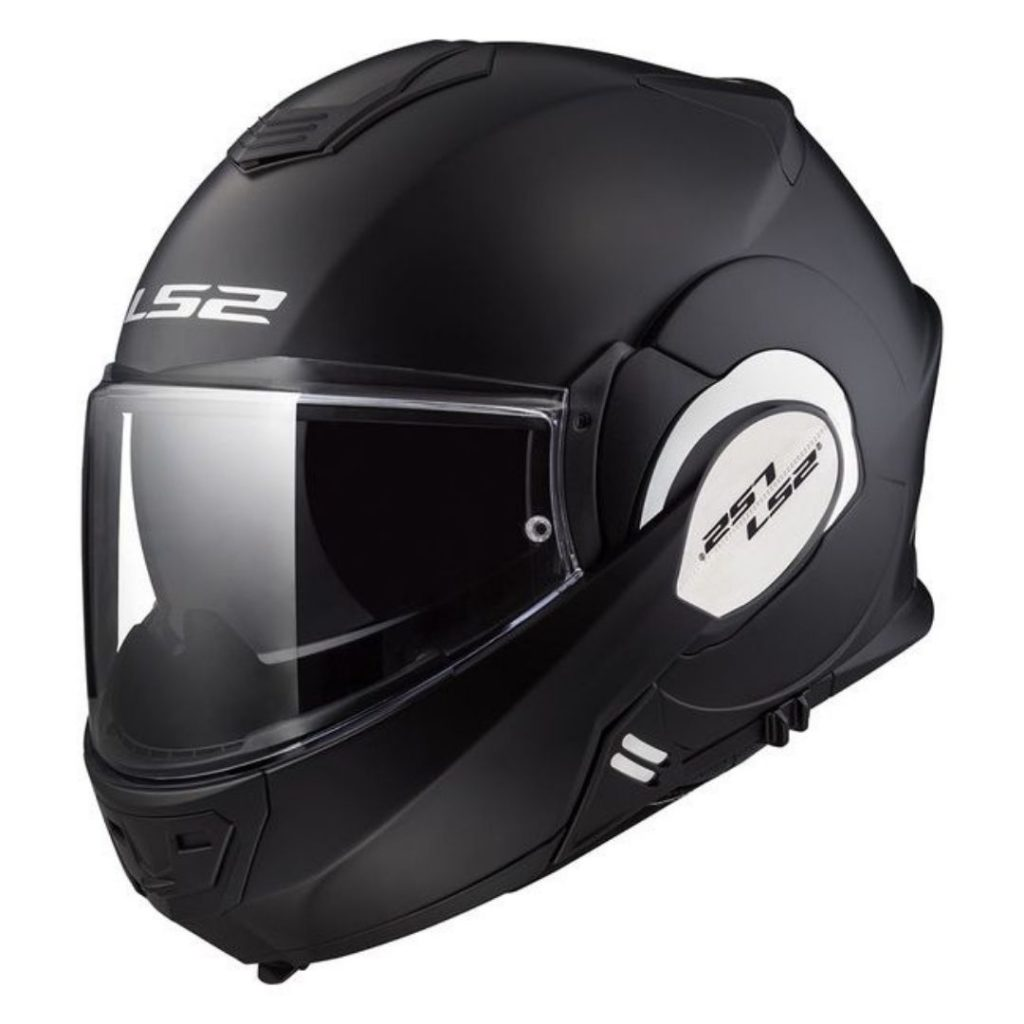 casque-modulable-valiant-ff399-ls2
