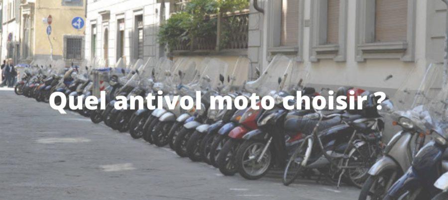 moto-gare-paris-antivolNEW