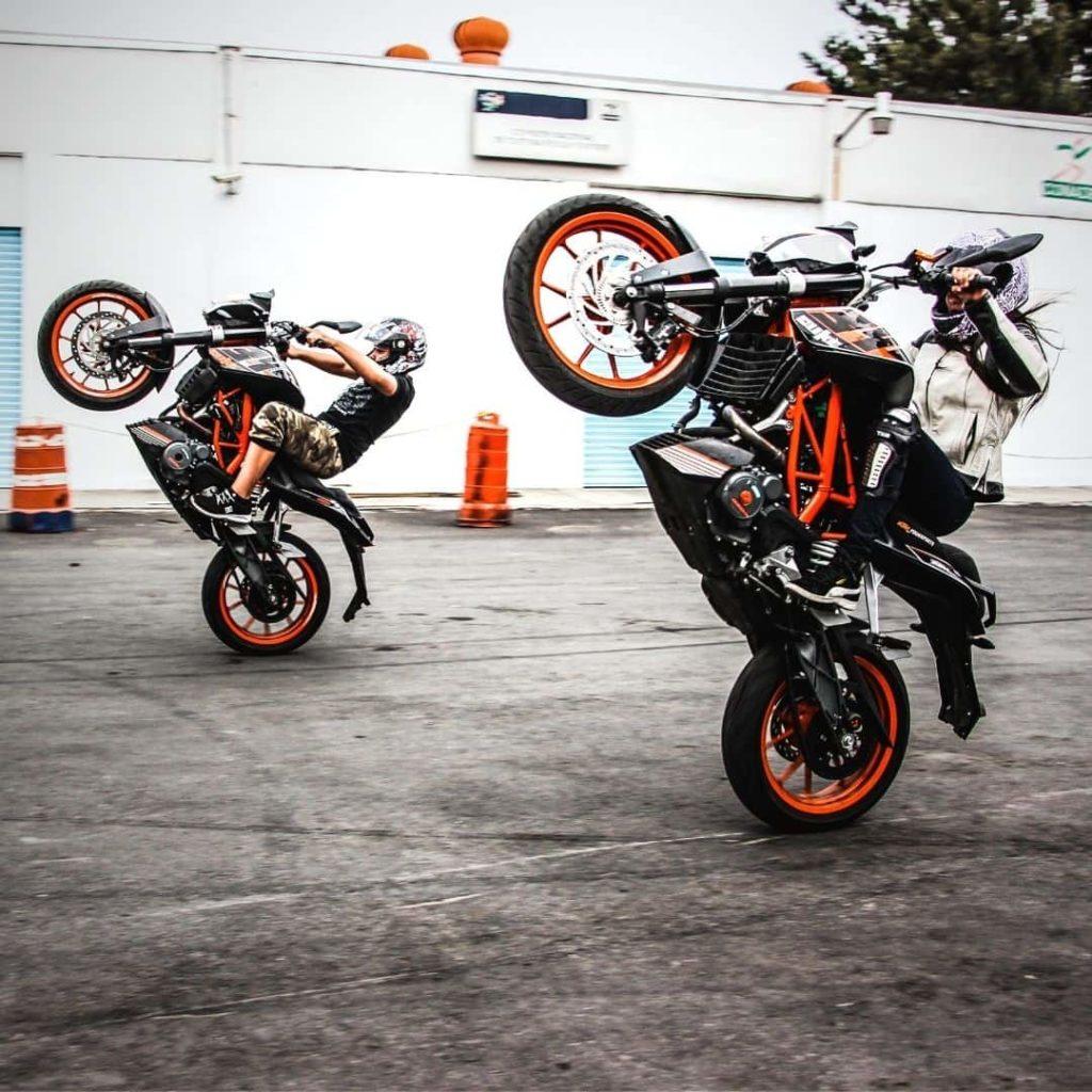 motocross-vintage