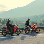 équipement-moto-été