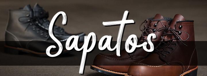 Chaussures et bottes moto